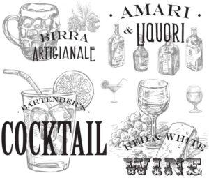 cocktail-bar-roma