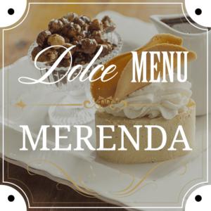 menu-merenda