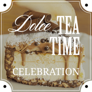 tea-time-celebration