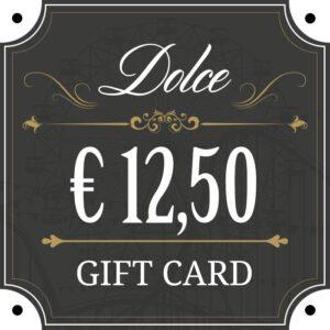 gift-card-euro-12-50