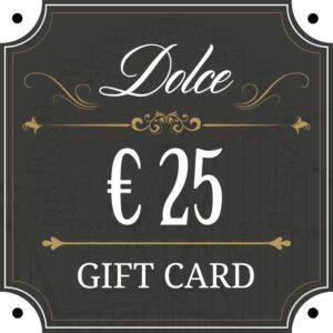 gift-card-euro-25