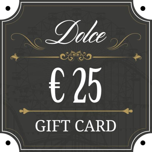 gift-card-euro-25