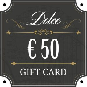 gift-card-euro-50
