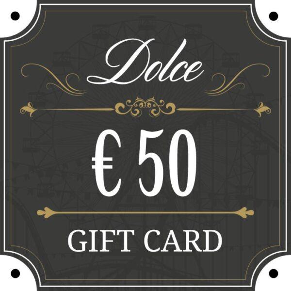 gift-card-euro-50