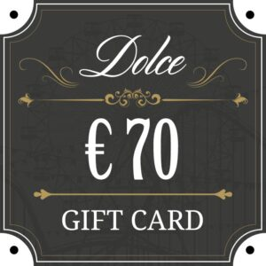 gift-card-euro-70