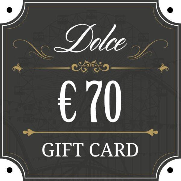 gift-card-euro-70