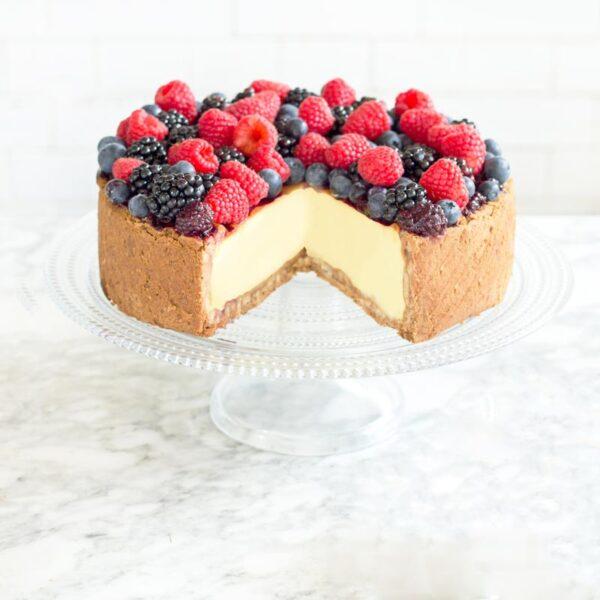 Bosco-cheesecake-cakefactory-dolce-roma-ristorante-pasticceria-crop