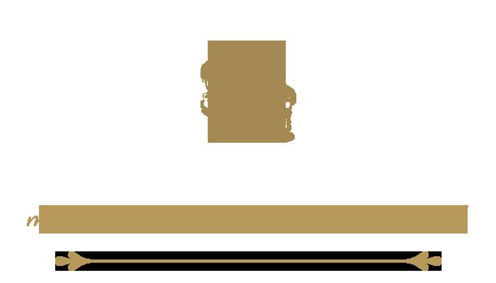 header-cake-factory