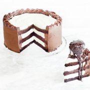 irish-cake-cheesecake-cakefactory-dolce-roma-ristorante-pasticceria-larga