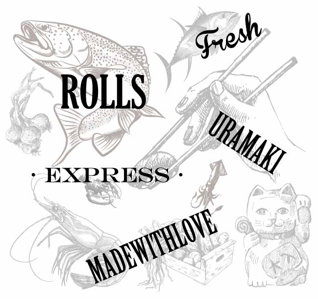 roll-raw-ingredienti-sushi-roll-tartar-ristorante-dolce