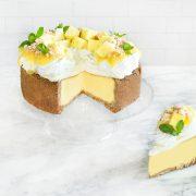 pineapple-cheesecake-cakefactory-dolce-roma-ristorante-pasticceria-larga