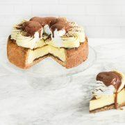 tiramisu-cheesecake-cakefactory-dolce-roma-ristorante-pasticceria-larga